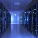 Serverruimte-online-cloud-dienst-enschede