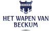 Wapen van Beckum